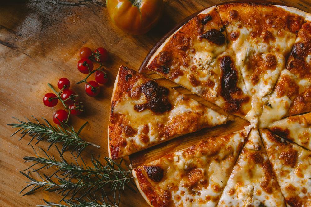 På jagt efter en lokal pizzabar i Støvring? Klik her og læs mere