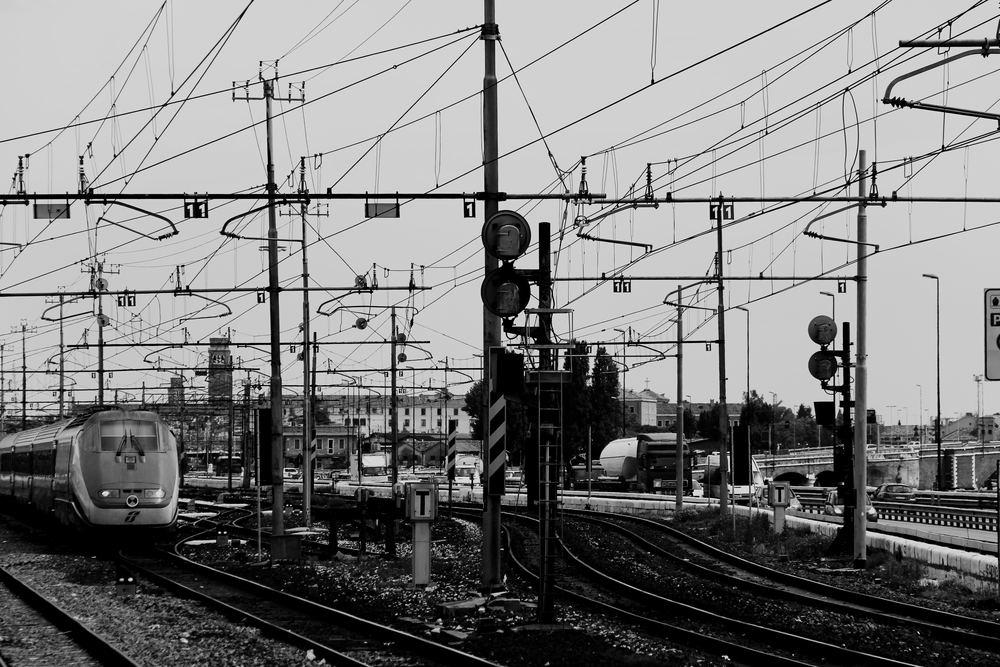 Er du en gammeldags elektriker, eller er du den moderne type?