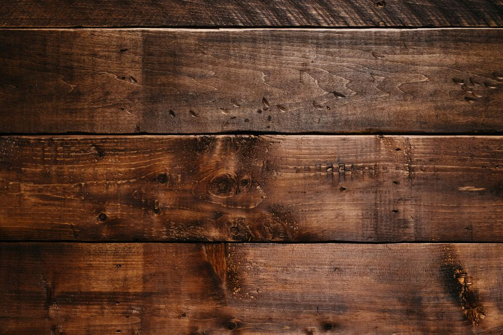 Giv trægulvet nyt liv med en grundig gulvafslibning
