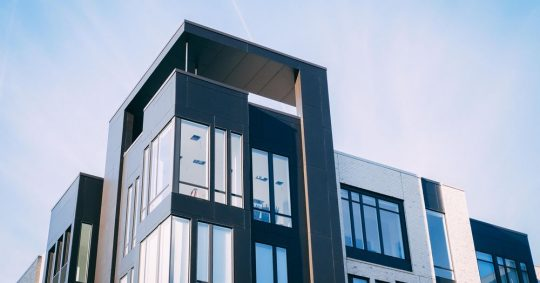 Hvorfor skal jeg bruge et ejendomsadministration selskab?