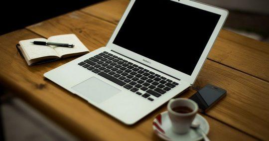 En tilbygning kan give mulighed for at drive virksomhed hjemmefra