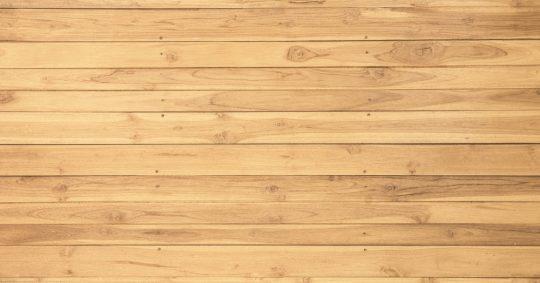 Få effektiv hjælp til din gulvvarme