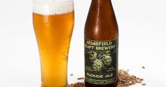 Bliv din egen brygmester - lær ølbrygning fra bunden